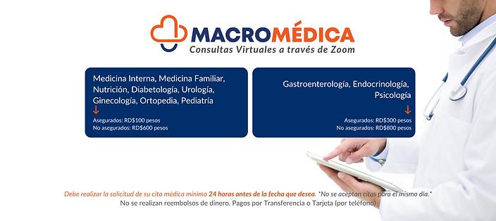 Telemedicina 2021.png