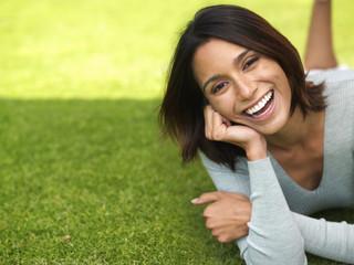 5 cambios para mejorar tu salud