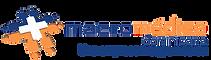 Logo Macromedica