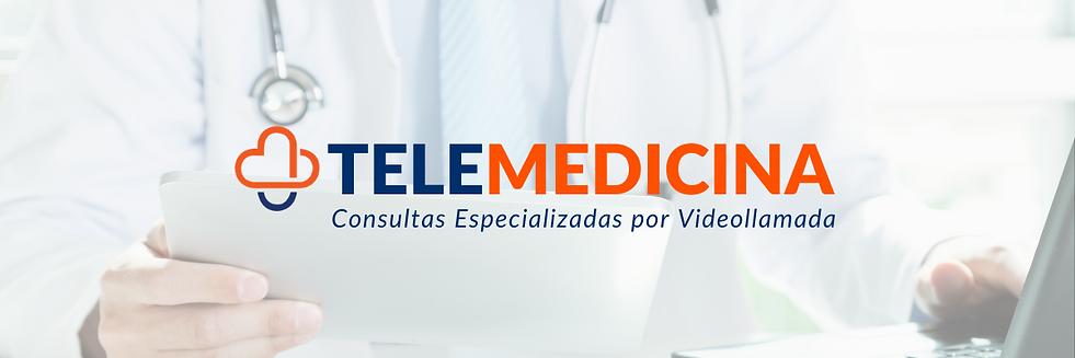 Telemedicina Macromédica