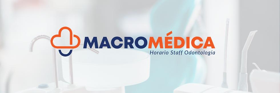 Odontologia Macromedica.png