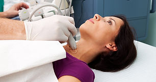 thyroid-TW_Card_July_1200x630_02.jpg