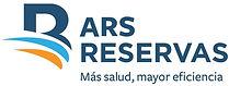 ARS Reservas