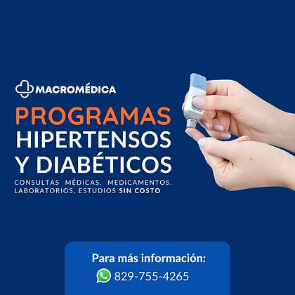 Copy of Servicios a Empresas.png