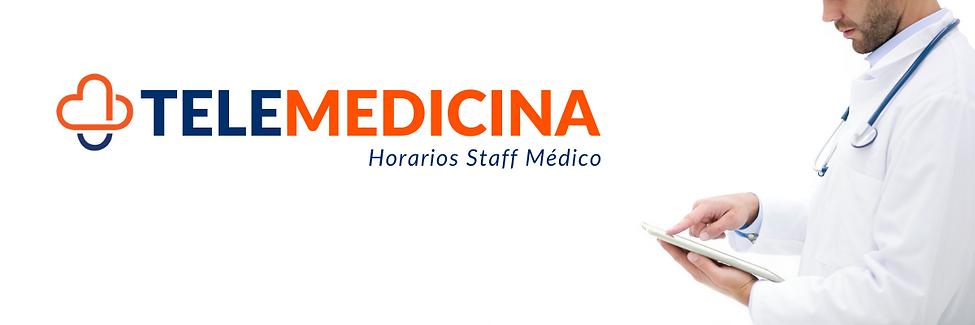 Telemedicina Horarios.png
