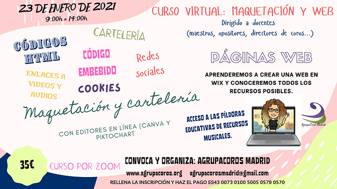 CURSO Nº4. MAQUETACIÓN Y WEB.png