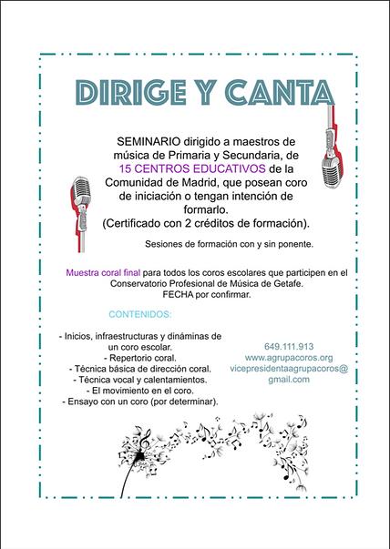 CARTEL_VI_PLAN_DE_CRACIÓN.png