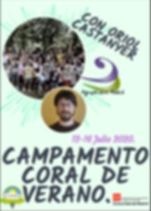 CURSO VERANO ACM 1