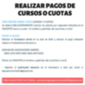 CURSOS_DE_PEDAGOGÍA_CORAL.png