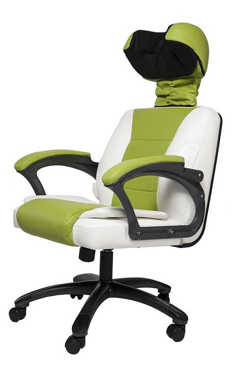 Офисное кресло iRest POWER CHAIR GJ-B2B-1