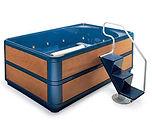 джакузи ванная кабина пародушевая ремонт