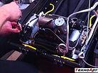 ремонт массажного оборудования