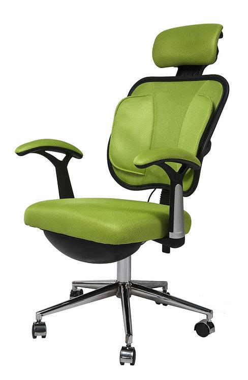 Офисное кресло iRest GJ-B06 iRest GJ-B06