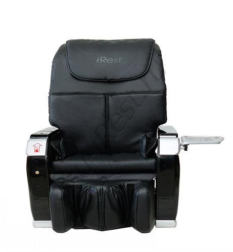 Вендинговое кресло iRest SL-T102-3