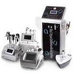 LPG RF косметологические аппараты ремонт