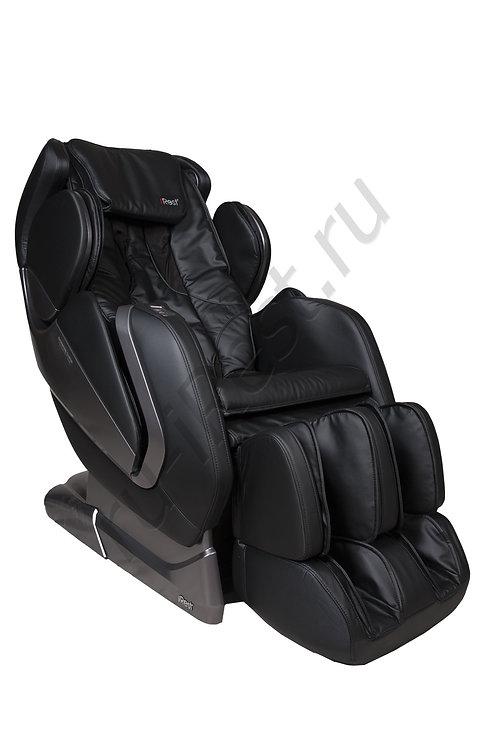 Массажное кресло iRest SL-A385 RAIDEN