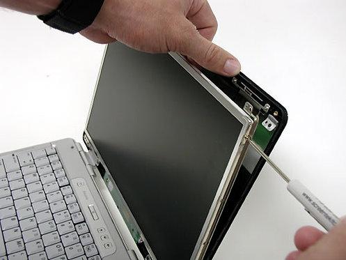 Заказать ремонт ноутбука