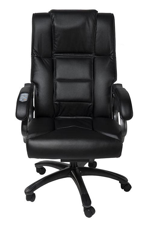 Офисное кресло iRest POWER CHAIR PLUS GJ-B01-1