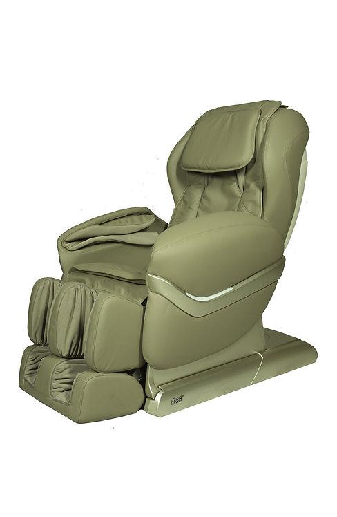 Массажное кресло iRest SL-A90 СLASSIC