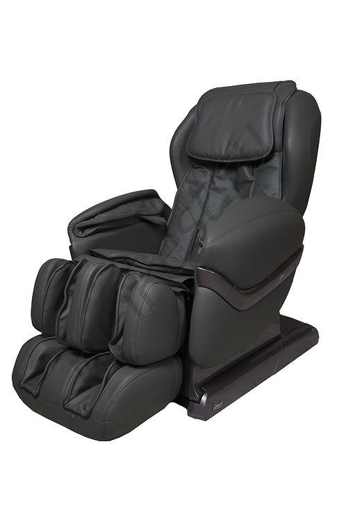 Массажное кресло iRest SL-A90Z