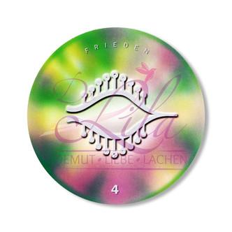 Frieden_Wasserzeichen