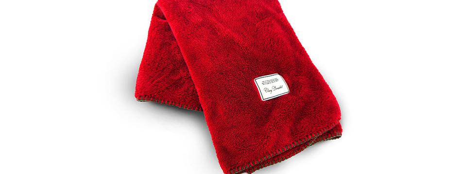 top_blanket_red.jpg