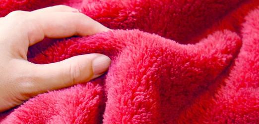 item_blanket_img01.jpg