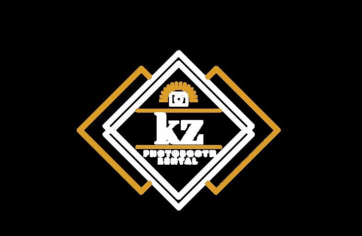 KZPhotobooth_Logo_Transparent-01.png