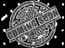 a-venir-bientot-stamp-3d-illustration-gy38bf_edited_edited.png