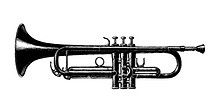 Trumpet-sketches.png