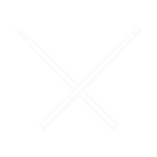 Drumsticks-sketches_edited.png