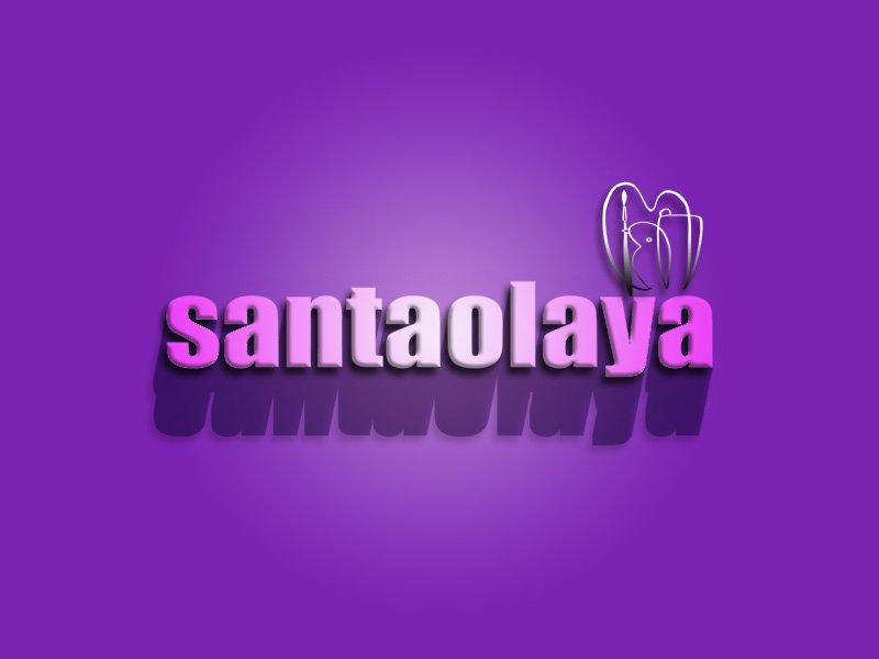 Logo santaolaya3.jpg