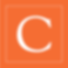 CTS_logo-orange021u-mark.png