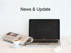 News & Update