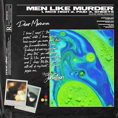 Men Like Murder Final.jpg