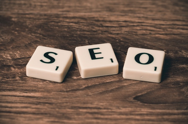 Blog articles can greatly improve SEO ranking