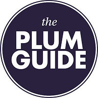 the plum guide.jpg