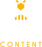 Nectar Content logo.png