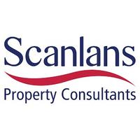 scanlans.png