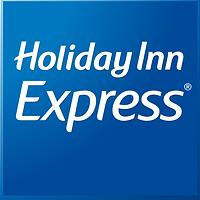holiday inn_edited.png