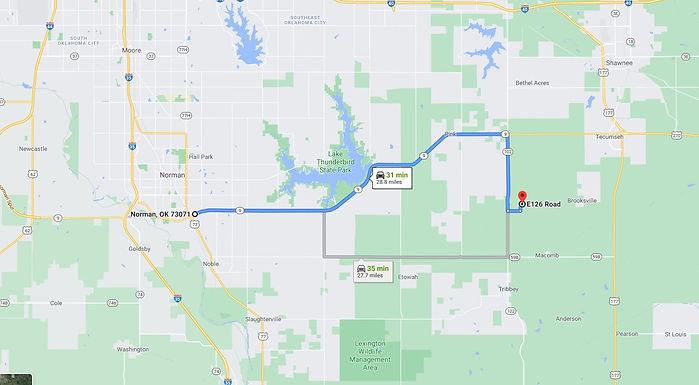 15Acres-Macomb-roadmap.JPG