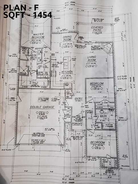 Plan-F-1454sqft - Lot12Phase2.jpg
