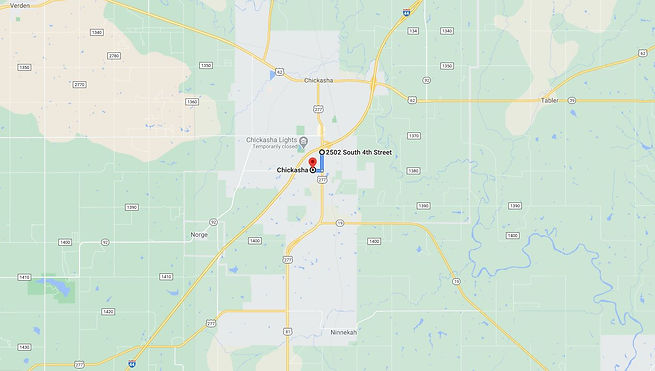 CountryClub-Chickasha-Map.JPG