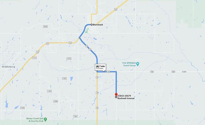 7.5acres-blanchard-roadmap.JPG