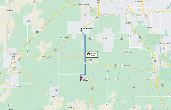 10Acres-Acorn-Map.JPG