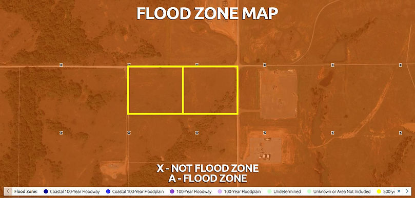 8acres-MIddleberg-Floodmap.JPG