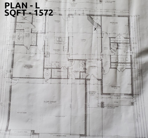 Plan-L-1572sqft - Lot10Phase1.jpg
