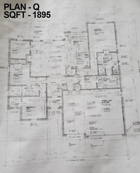 Plan-Q-1895sqft.jpg
