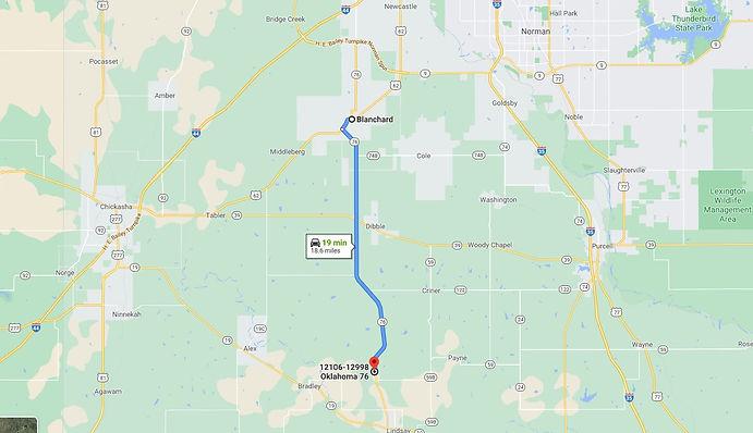 55Acres-Dibble-Map-Road.JPG