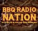 BBQ Nation Radio